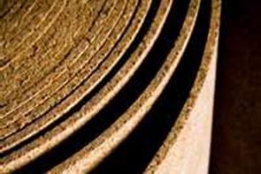 Urbn inter source for Urbn laminate flooring